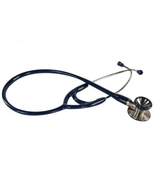 Stetoskop Kardiologiczny NIierdzewny KN 44 - Sklep medyczny / weterynaryjny - Sigmed