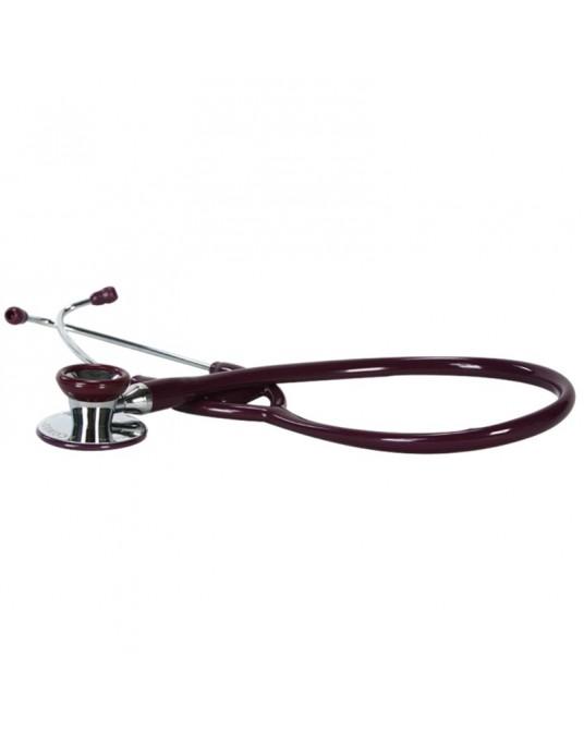 Stetoskop Kardiologiczny Chrom MAX KC 50 - Sklep medyczny / weterynaryjny - Sigmed