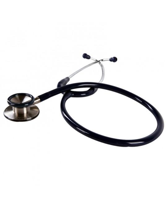 Stetoskop typu Rapport IN-44 - Sklep medyczny / weterynaryjny