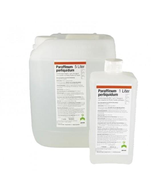 Parafina perliquidum - Sklep medyczny / weterynaryjny - Sigmed