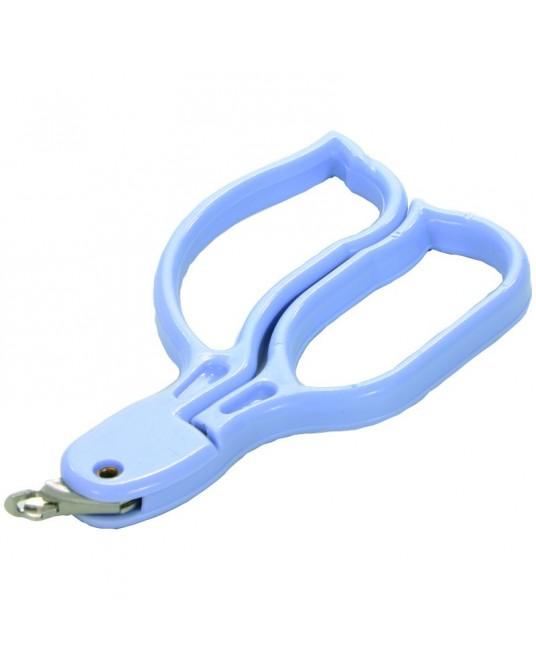 Urządzenie do ściągania klamer - remover - Sklep medyczny / weterynaryjny - Sigmed