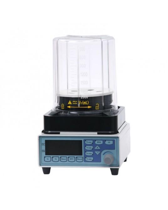 Respirator TH-1