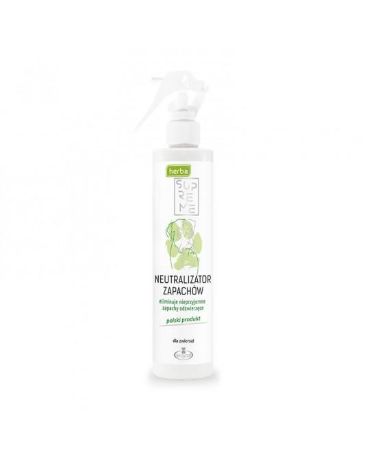 Neutralizator zapachów Herba Suprem 200 ml