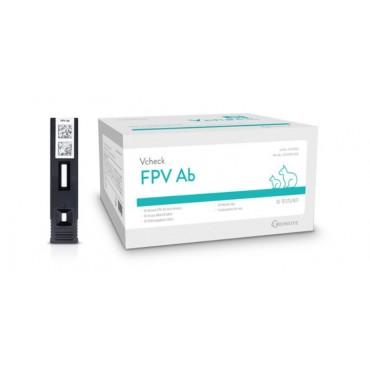 Тест-катрідж FPV Ab...
